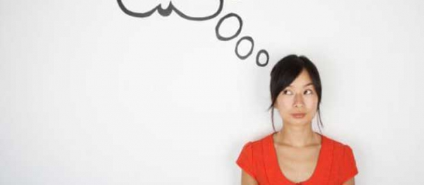 asian-woman-thinking