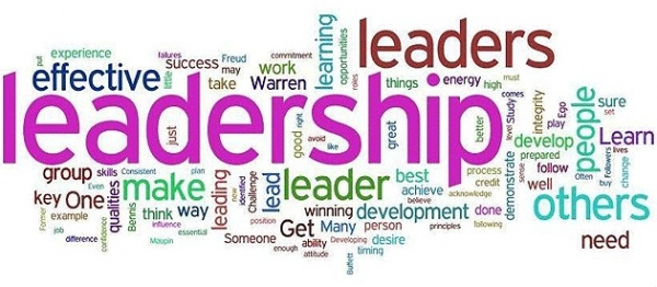 Do You Know Your Philosophy of Leadership?