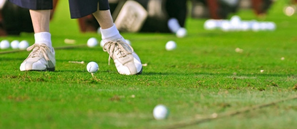 golf-practice-tips-for-women