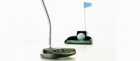 Golf Training Aids - Important Things You Need To Know