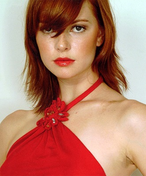 Great Female Comedians Are Likewise Great Doctors