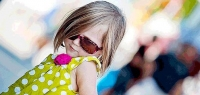 Great Tips For Photographing Children