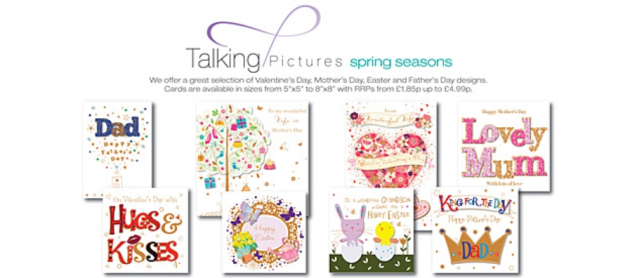 Talking-Picture-Cards