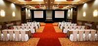 How To Choose The Room Setup For A Live Event