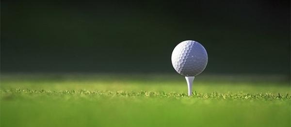 How To Play Golf - Lower Scores Using Visualization And Strategy