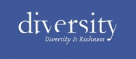 In Business It's All About Diversity