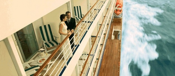Luxury Consumer Confidence Rises and So Does their Spending