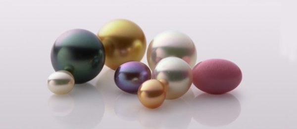colourful-pearls