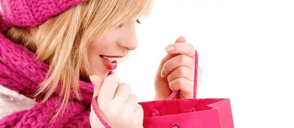 Luxury Marketers: How Well Do You Understand The Heavy Lifters Of Your Business?