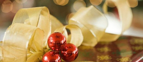 New Study of the Seasonal Decorations Market Identifies Opportunities in the Current Market