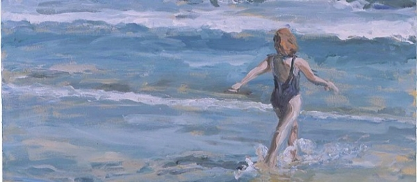 To Forgive Or Not to Forgive - That Is The Question!