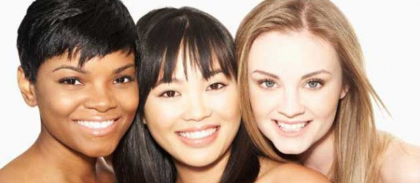 Science Proves What Women Need: The Friendship/Health Connection