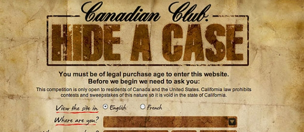 canadian-club-contest