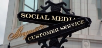 Social Media - What's Its Role in Reaching the Luxury Consumer Market?