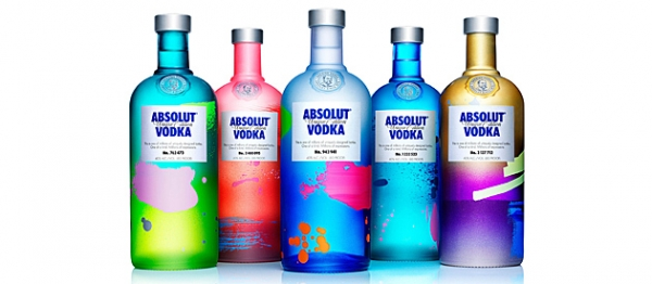 Absolut-Vodka-Advertisement