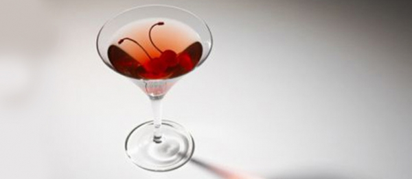 The Best Cocktails that Ladies Love
