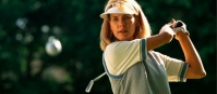 The Fastest Growing Group Of Golfers Is Women. . . Businesswomen