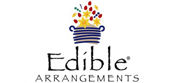 logo-edible_arrangements_