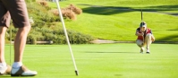 The Importance of Golf Etiquette for Women Golfers