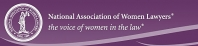 The National Association of Women Lawyers