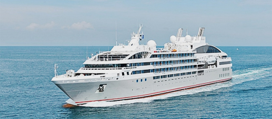 Luxury ocean cruises-4