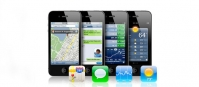 Top 10 Must-Have iPhone Apps For Online Business Social Networking