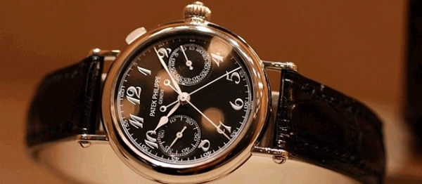 patek-Phillipe-watch-image
