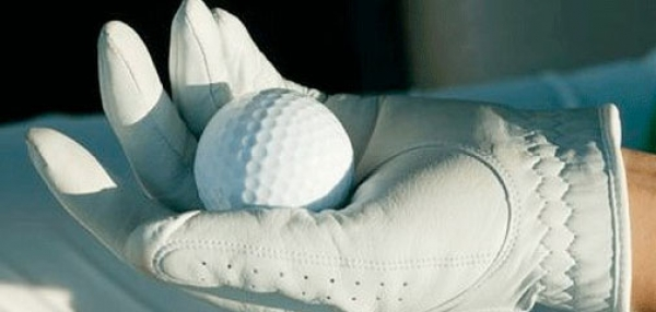 golf-equipment-for-female-golfers