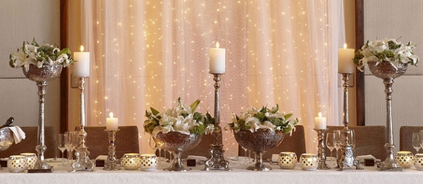 wedding-table-decor